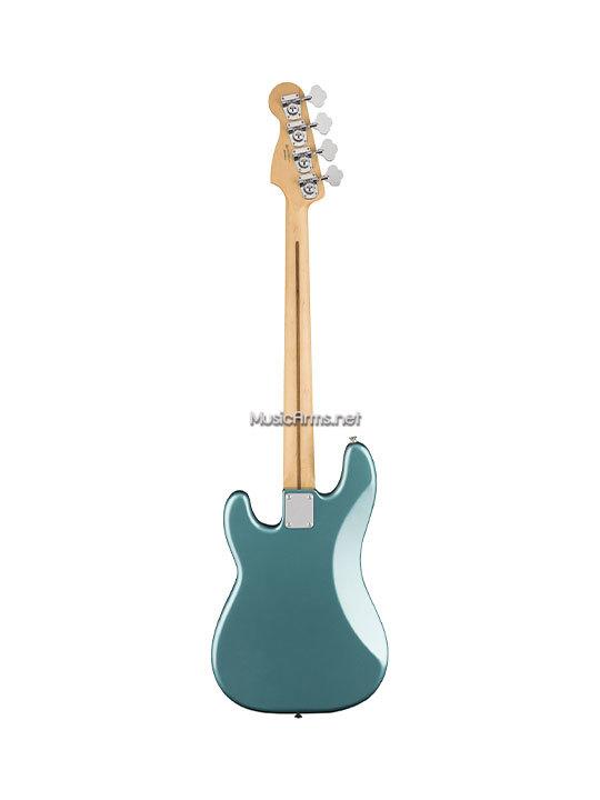 Fender Player Precision Bassด้านหลัง ขายราคาพิเศษ