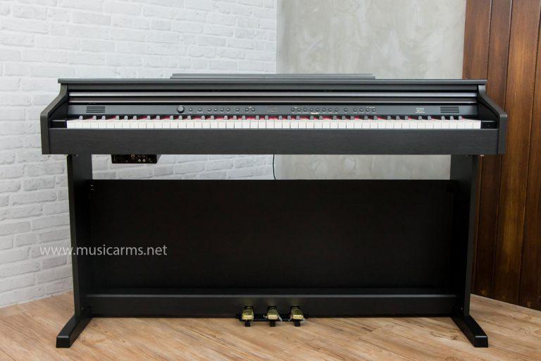 ร้านขายเปียโน Artesia DP3 Plus ขายราคาพิเศษ