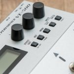 BOSS VE-500 Vocal Performer ขายราคาพิเศษ