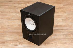 Yamaha HS8 I powered Speaker