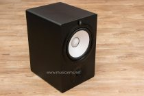 Yamaha HS8 I powered Speaker