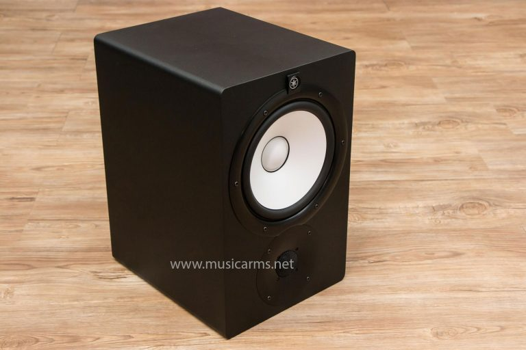 Yamaha HS8 Studio Monitor ขายราคาพิเศษ