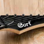 Cort X250 ขายราคาพิเศษ
