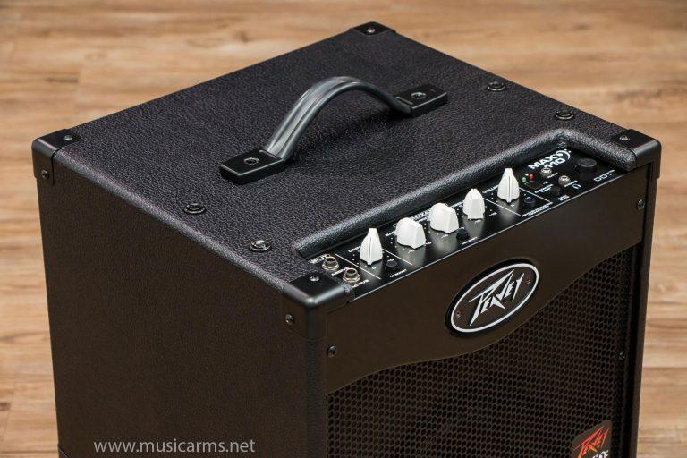Peavey Max 110 Bass ขายราคาพิเศษ