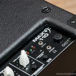 Peavey MAX 110 II 1x10 100W Bass Combo Amp ขายราคาพิเศษ