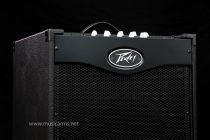 Peavey MAX 112 II 1X12 200W Bass Combo Amp |