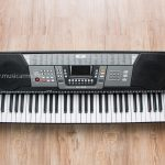 MK-829 Keyboard ขายราคาพิเศษ