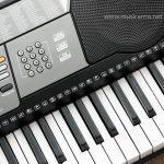 ร้านขาย MK-829 Keyboard ขายราคาพิเศษ