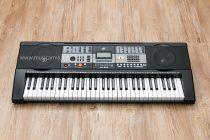 MK809 Keyboard