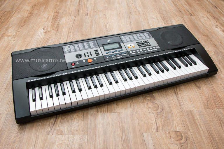 MK809 Keyboard ขายราคาพิเศษ