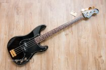 Fender FSR Made in Japan Traditional 60s Precision Bass Midnight