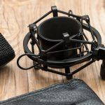 Alctron UM900 USB Condenser Studio Microphone ขายราคาพิเศษ