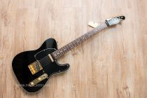 Fender FSR Traditional ราคา