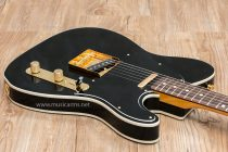 Fender FSR Traditional ราคา