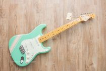 FSR Traditional '50s Stratocaster®