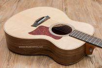 Taylor GS Mini-E Walnut ES2