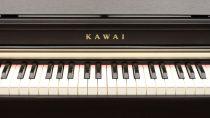 แนะนำ เปียโนไฟฟ้า Kawai 5 รุ่นที่ขายดีที่สุด