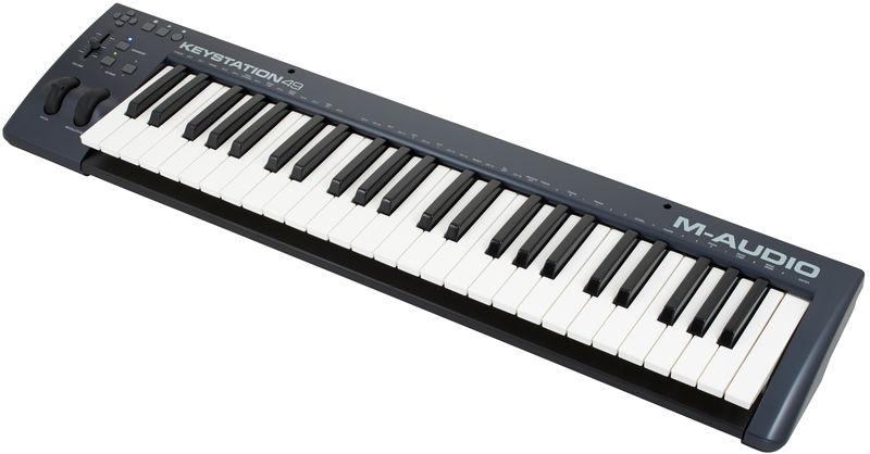 Kurzweil SP2X Stage Piano
