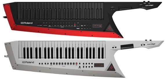 Roland AX-EDGE ขายราคาพิเศษ