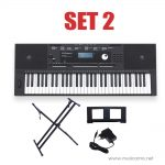 Roland-E-X20-2 ขายราคาพิเศษ