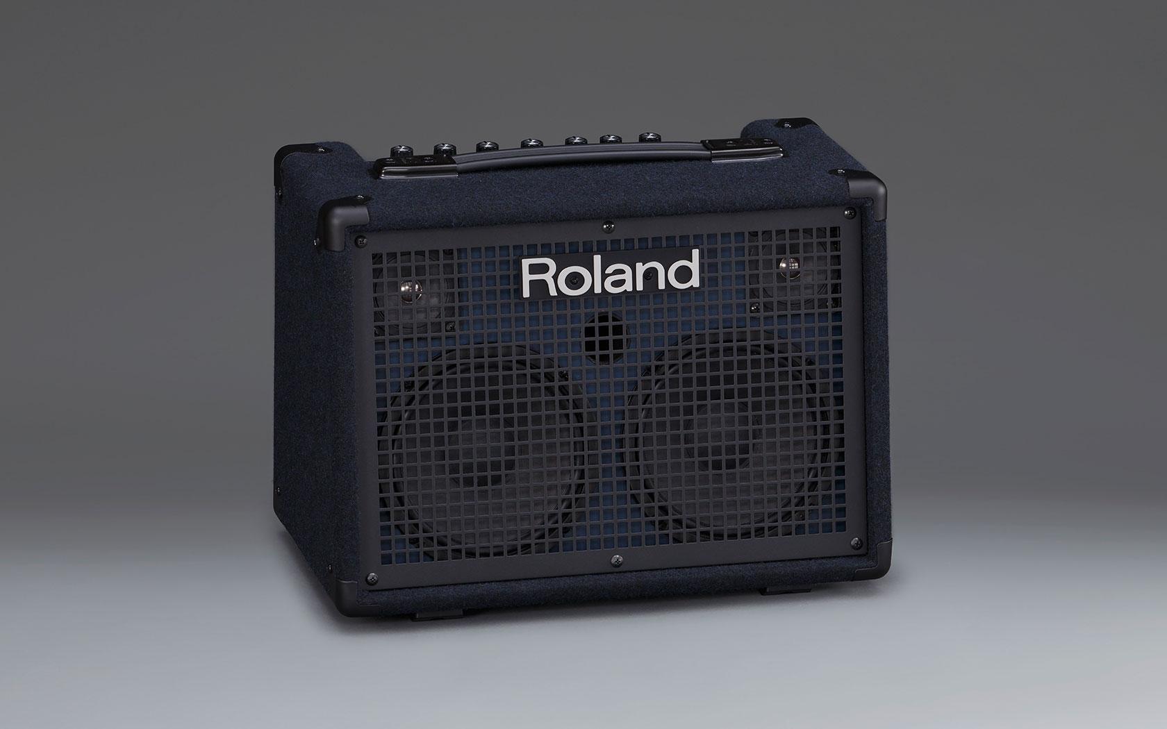 Roland KC 220