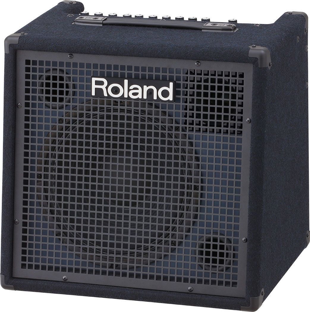 Roland KC 400
