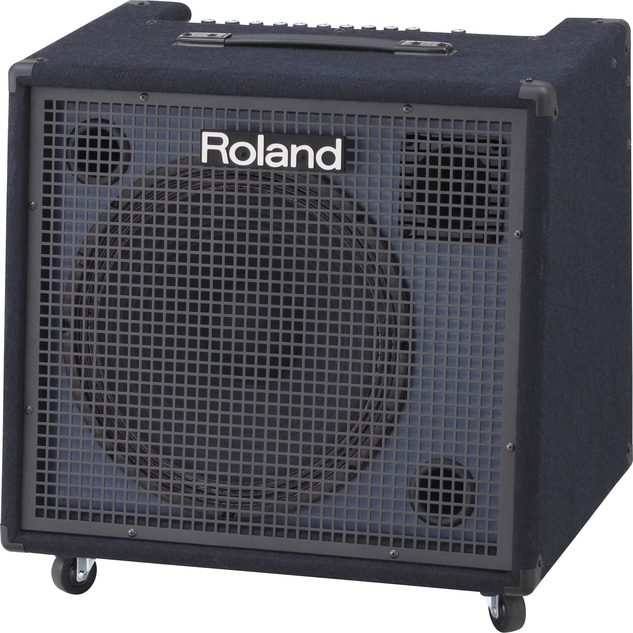 Roland KC 600