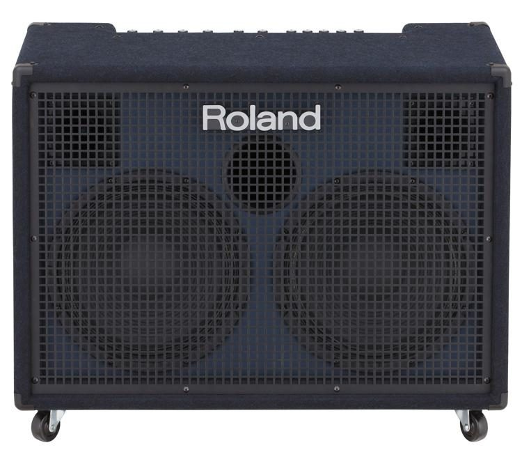 Roland KC 990