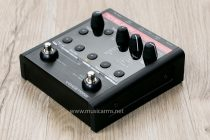 TC Electronic Voice Tone Harmony