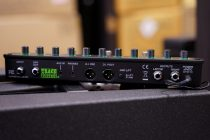 Trace Elliot Transit A Acoustic Guitar Preamp หน้าร้าน Music Arms