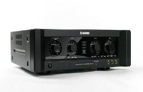 Yamaha KMA-1080 ขายราคาพิเศษ