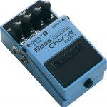 Boss CEB-3 Bass Chorus Pedal ลดราคาพิเศษ