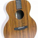 guitar Enya EA-X1EQ ขายราคาพิเศษ