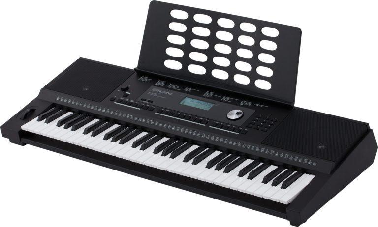 Roland E-X20 ขายราคาพิเศษ