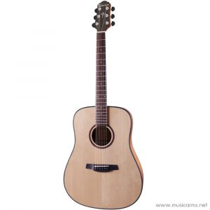 Crafter-HD-500