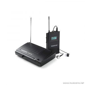 Face cover Takstar-Wireless-Monitor-WPM-200