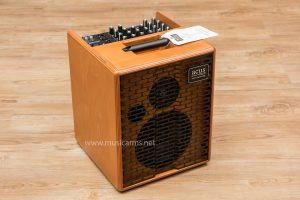 Acus One For Strings 6T Wood