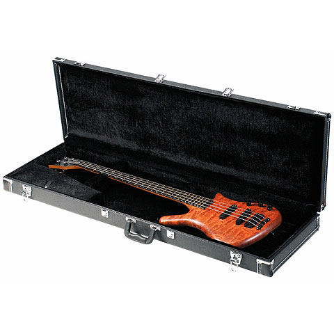 Rockcase RC10605B/SB Bass Case ขายราคาพิเศษ