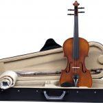 Sandner Violin 300 ขนาด 4/4 ลดราคาพิเศษ