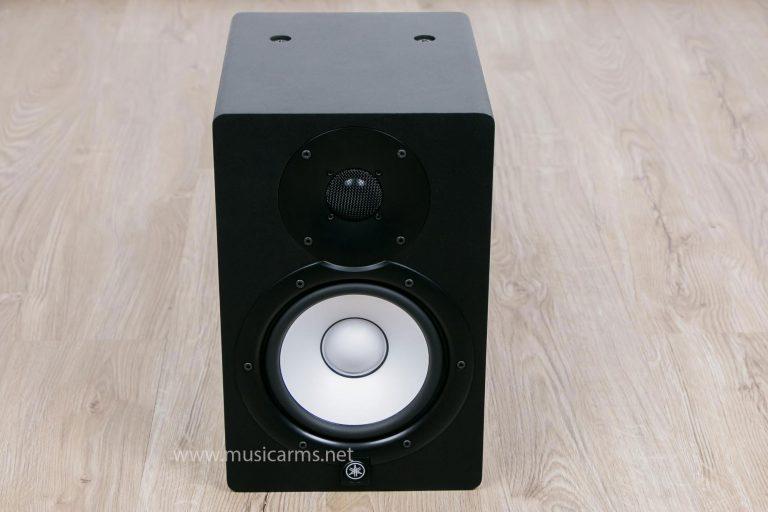 Yamaha HS7 I Powered Speaker System ขายราคาพิเศษ