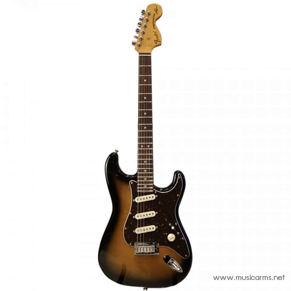 face cover Fender Stratocaster Olarn Signature