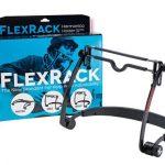 ขาเมาท์ออแกน Flex Rack ลดราคาพิเศษ