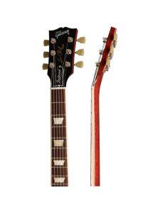 คอ Gibson Les Paul Traditional 2019
