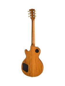 ตัว Gibson Les Paul Traditional 2019