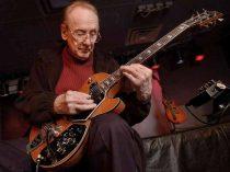 ประวัติความเป็นมา Gibson Les Paul