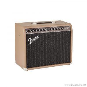 Face cover Fender-Acoustasonic-90
