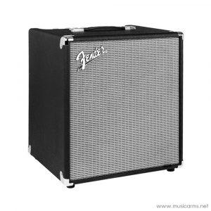 Fender-Rumble-40