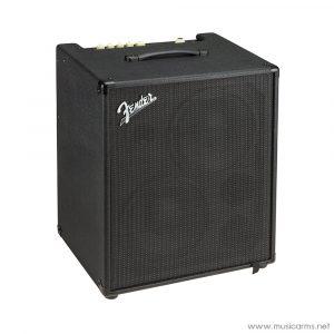 Fender-Rumble-Stage-800