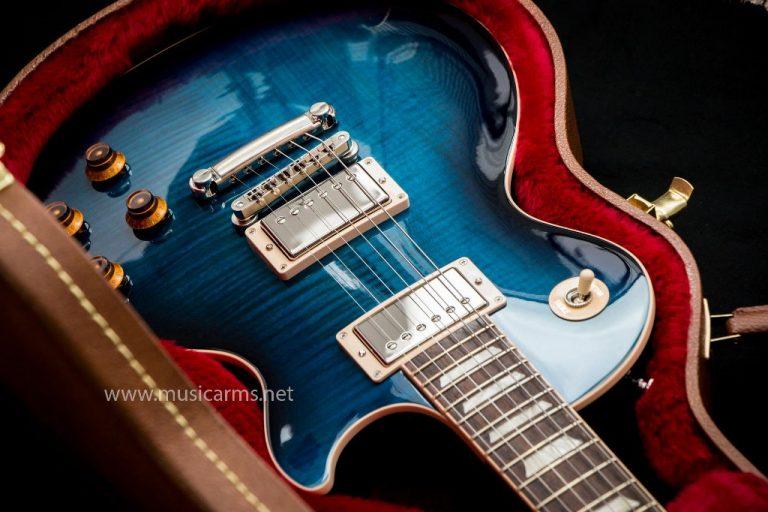 Gibson Les Paul Traditional 2019 กีต้าร์ ขายราคาพิเศษ