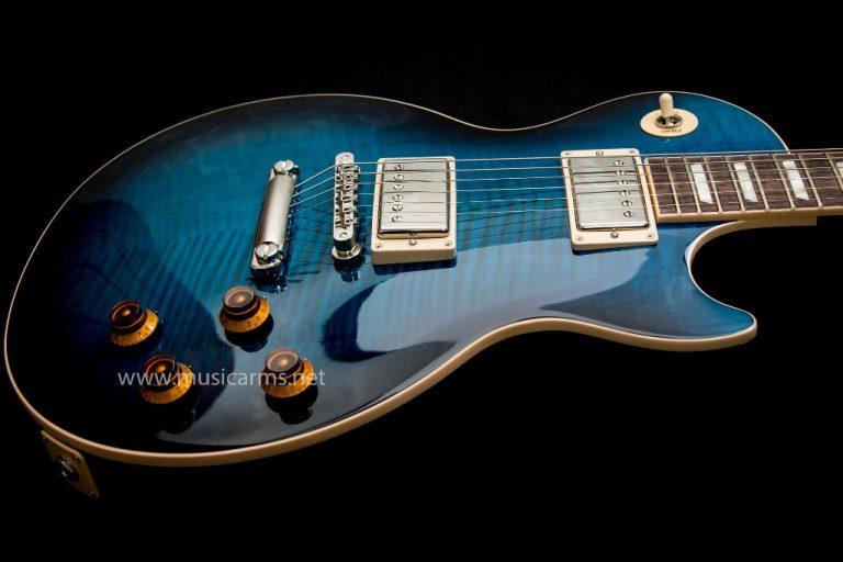 Gibson Les Paul Traditional 2019 บอดี้ ขายราคาพิเศษ